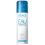 Eau thermale 50ml