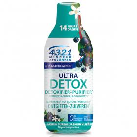 Ultra detox 280ml