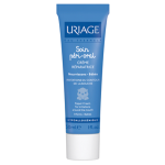 URIAGE Bébé péri-oral 40ml