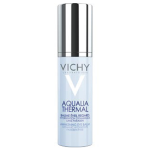 VICHY Aqualia thermal baume éveil regard 15ml