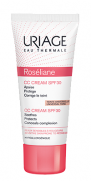 Roséliane CC cream spf 30 40ml