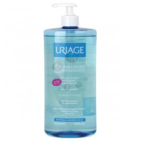 Surgras liquide dermatologique 1L