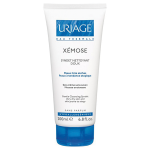 URIAGE Xémose syndet 200ml