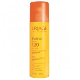 URIAGE Bariésun brume spf 20 150ml