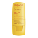 URIAGE Bariésun stick invisible spf 50+