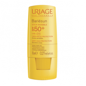 Bariésun stick invisible spf 50+