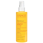 Bariésun spray sans parfum spf 50+ 200ml