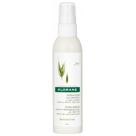 KLORANE Avoine spray démêlant sans rinçage 200ml