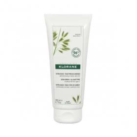 Avoine baume après-shampooing 200ml
