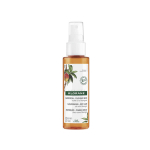 Mangue huile nutritive et protection UV 125ml