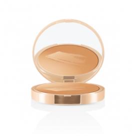 BIO BEAUTE BY NUXE BB crème compacte perfectrice teinte dorée spf 20 9g