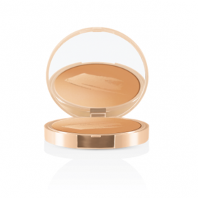 BB crème compacte perfectrice teinte medium spf 20 9g