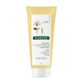 KLORANE Magnolia baume après shampooing 200ml