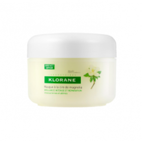 KLORANE Magnolia masque 150ml