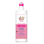 Petit junior gel douche framboise 500ml