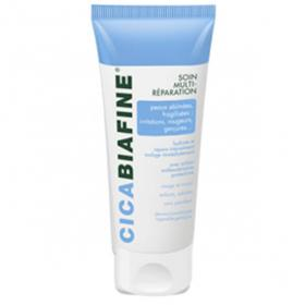 BIAFINE Cicabiafine baume multi-réparation 50ml