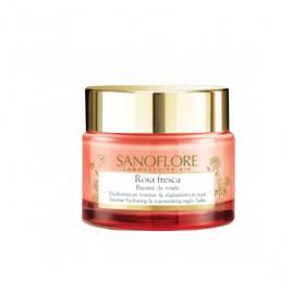 Rosa angelica baume de rosée 50ml