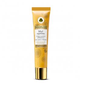 Miel suprême crème nutritive sublimatrice 40ml