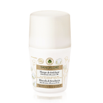 SANOFLORE Nuage de fraicheur roll on 50ml