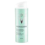 VICHY Normaderm soin embellisseur anti-imperfections hydratation 24h 50ml