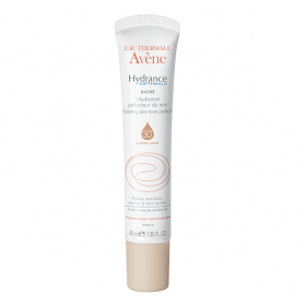 AVÈNE Hydrance optimale perfecteur de teint riche 40ml
