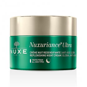 Nuxuriance ultra crème nuit 50ml