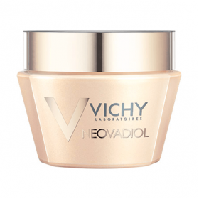 VICHY Neovadiol complexe substitutif soin réactivateur peau normale 50ml