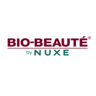 logo marque BIO BEAUTE BY NUXE