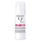 VICHY Déodorant anti-transpirant 48h spray 125ml