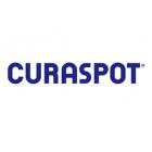 logo marque CURASPOT