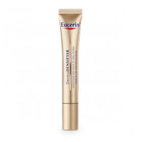 Dermodensifyer contour yeux et lèvres 15ml