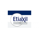 logo marque ETIAXIL