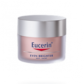 EUCERIN Even brighter soin de nuit 50ml
