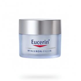 EUCERIN Hyaluron-filler jour peau sèche 50ml