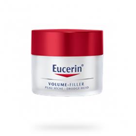 EUCERIN Volume-filler jour peau sèche 50ml