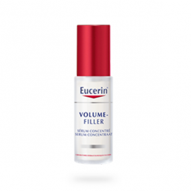 EUCERIN Volume-filler sérum concentré 30ml