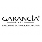 logo marque GARANCIA