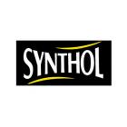 logo marque SYNTHOL