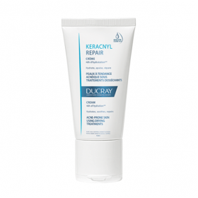 Keracnyl repair crème 50ml