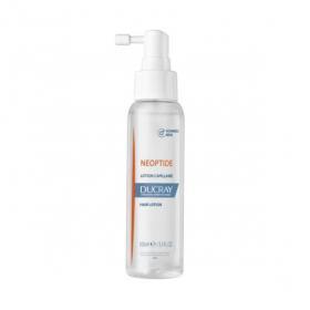 Neoptide homme lotion anti-chute 100ml