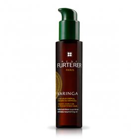Karinga huile nutrition suprême 100ml