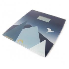 LITTLE BALANCE Little-ice origami