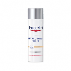 Hyaluron-filler cc cream light 50ml