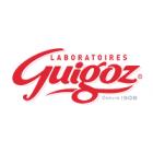 logo marque GUIGOZ