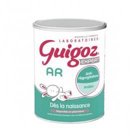 GUIGOZ Expert AR 1er âge 800g