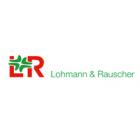 logo marque LOHMANN & RAUSCHER