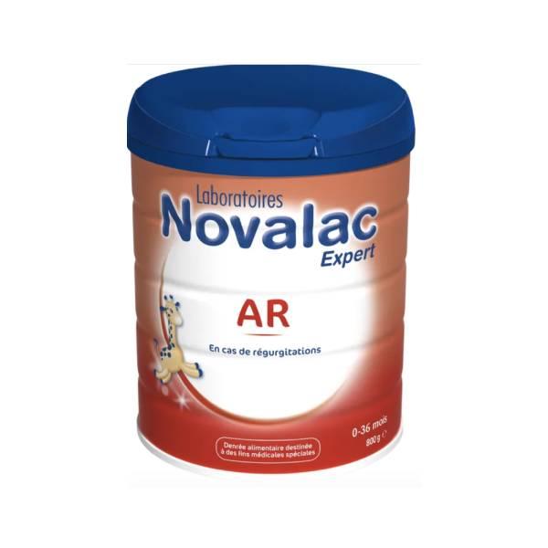 Code promo novalac bons et codes de r ductions novalac - Code reduction vente privee frais port gratuit ...