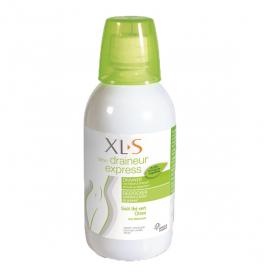 XL-S Mon draineur express 500ml