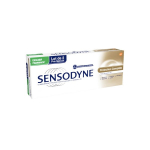 SENSODYNE Soin complet lot 2x75ml