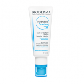 BIODERMA Hydrabio perfecteur spf 30 40ml